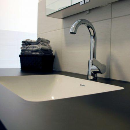Neue Badezimmer, Badsanierung, Badausstellung und Sanitär in Hagen